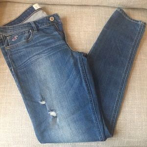 HOLLISTER Jeans ✨NEW✨